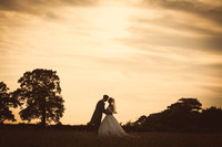 Great wedding photography blog135